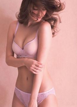 送料無料!マギー☆ポスター3枚組1〜3