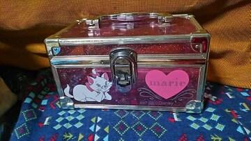 マリーちゃん★ピンクキラキラbox★