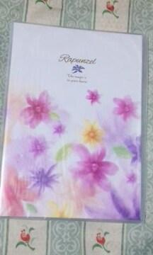 新品ラプンツェル2019年 スケジュール手帳定価\1296ディズニー プリンセス