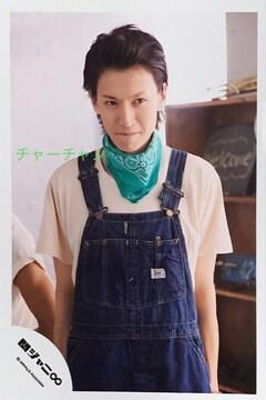 関ジャニ∞大倉忠義さんの写真★255