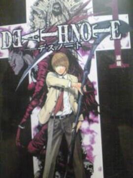 【送料無料】DEATH NOTE 全13巻完結セット《実写映画コミック》