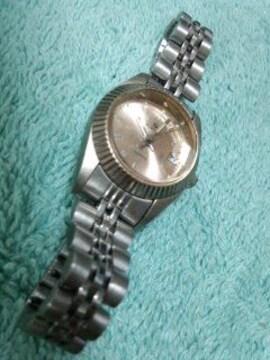 MARTECH 腕時計