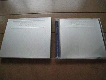 B'z ベストアルバム pleasure treasure♪初回カード付き