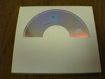嶺川貴子CD「fun 9」(コーネリアス参加)●