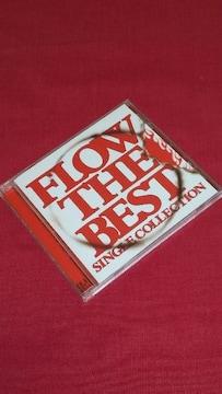 【送料無料】FLOW(BEST)