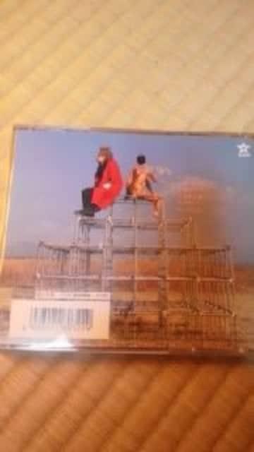CDアルバム 筋肉少女帯/SISTER STRAWBERRY | タレントグッズ | 新品 ...