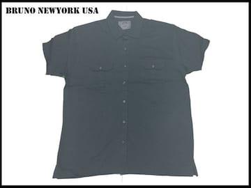 2XLb 大きいサイズチカーノ ローライダイーシャツ 新品XXLb ワイドリラックス  サイズ