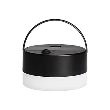 JEASUNG LED ランタン 電球色 電池式 明るいキャンプ アウトドア