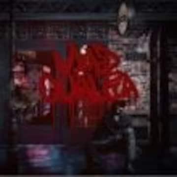 即決 HYDE MAD QUALIA CD+DVD 初回限定盤B 新品