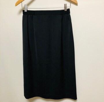 送料込み☆ 新品 タイト スカート