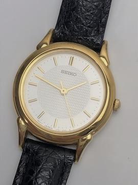 S119 セイコー SEIKO レディース 腕時計 クォーツ 日本製