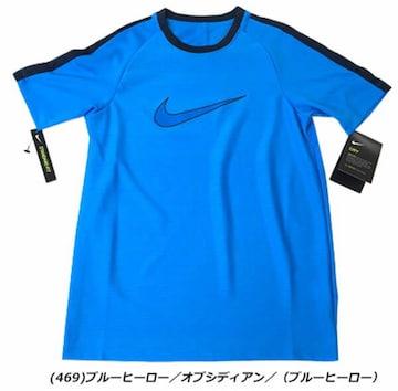 ナイキ ジュニア シャツ サイズ M