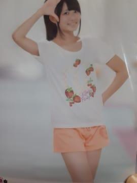 AKB48高島祐利奈