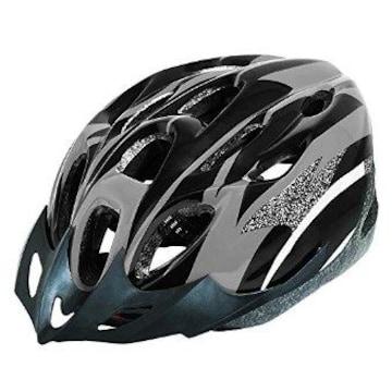 ★即日発送★ 自転車用 ヘルメット 大人用 サイズ調整可