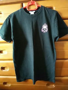 婦人◆Tシャツ\(^^)/
