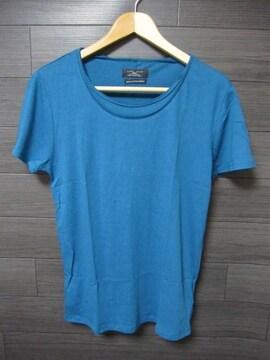 □ZARA/ザラ 半袖デザイン Tシャツ/メンズ・S☆新品