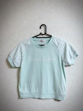 Tシャツまとめ売り160