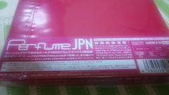 Perfume アルバム