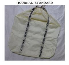 ジャーナルスタンダード*journal standard2014福袋のバッグのみ