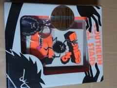 カセットテープ BOHBO  NO. 5 サザンオールスターズ