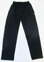 AH99)PLO CLUBスウェットパンツ 黒正規US購入