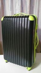 スーツケース・キャリーケース サイズ:L