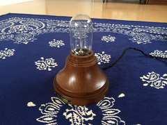 アクメファニチャー IRVIN UNIVERSAL LAMP