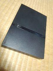 PS2 70000 ジャンク