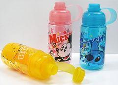 送料205円】ディズニークールボトル【スティッチ