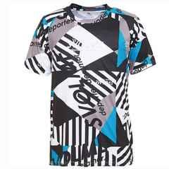 スボルメ  Tシャツ サイズS