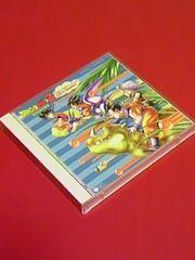 【即決】ドラゴンボールZ(BEST)CD2枚組
