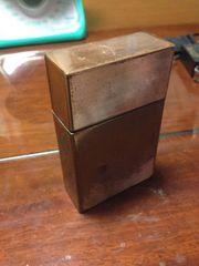 ジッポ型デカデカライター