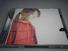 【CD】 フェイバリット ブルー ベストアルバム:中古