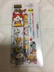 妖怪ウォッチ☆3DS用タッチペン☆新品☆1☆