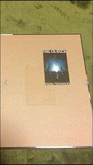 送込 ONE OK ROCK☆PRIMAL FOOTMARK2018 #7 写真集カード 廃盤