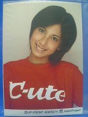 Cutie Circuit パート1+パート2・L判2枚 2006.9.26/梅田えりか