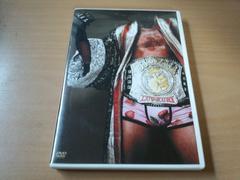 DJ OZMA DVD「LUV-XURY」氣志團 ライブ2006●