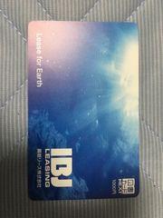★送料無料★図書カード1000円★ポイント消化にどうぞ4