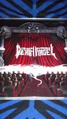Death angel/Act �V デス エンジェル