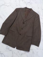 最終処分セール!MODA RITORNO スーツ W67
