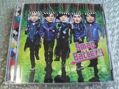 SMAP 『Mistake!/Battery』CD+DVD【初回限定盤B】他にも出品中