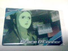 グレイス・オコナー (MF151)