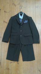 55090acb35cc5 キッズ ベビー 洋服(男の子用)・フォーマルの新品・中古商品