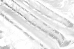 送料無料ヤクザ&ホスト系オラオラ系悪羅悪羅系ドレスシャツ/ヤカラグ服14062白-XL
