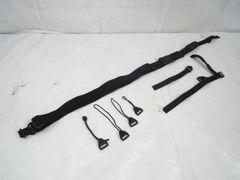 米軍支給品 M4 M16用 ライフル スリング 3ポイント