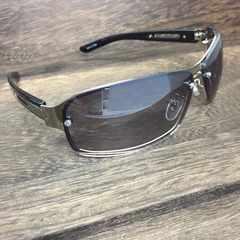 オラオラ系 サングラス メンズ 伊達メガネ 眼鏡 ちょい悪 新品