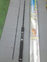 ROCk BLADE 70 アジング&メバリング専用ロッド限定商品