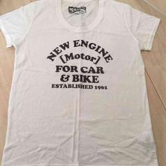 moussy☆Tシャツ