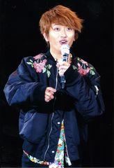 AAA●西島隆弘 33●生写真●Nissy 2nd LIVE●残1