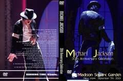 ≪送料無料≫MICHAEL JACKSON 30thAnniversary マイケル